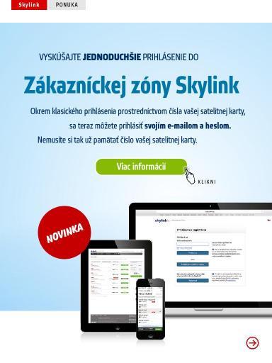 Chatování webů zdarma online